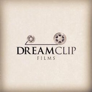 DreamClip Films | Williamsburg Wedding Video