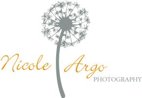 Nicole Argo Photography | Williamsburg Wedding Photographers