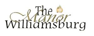 The Williamsburg Manor | Williamsburg Wedding Reception Sites