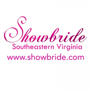 Showbride | Williamsburg Wedding Reception Sites