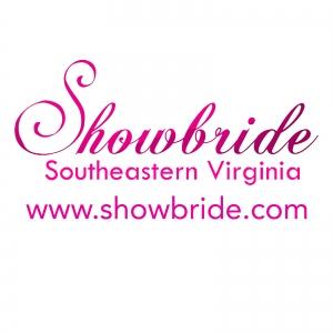 Showbride   Williamsburg Wedding Reception Sites