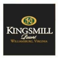 Signature Weddings by Kingsmill