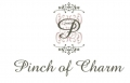 Pinch of Charm Weddings