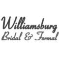 Williamsburg Bridal & Formal