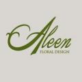 Aleen Floral Design