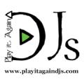 Play it Again DJs