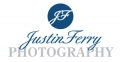 Justin Ferry Photography