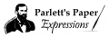 Parletts Paper Expressions