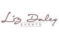 Liz Daley Events