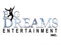 Big Dreams Entertainment Inc