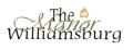The Williamsburg Manor