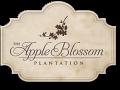 Apple Blossom Plantation