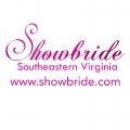 Showbride