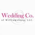 Wedding Company of Williamsburg