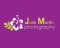 Julie Martin Photography